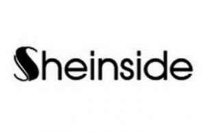 sheinside test